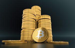 bitcoinowe oszustwo